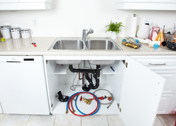 Commercial Plumber Lacey WA
