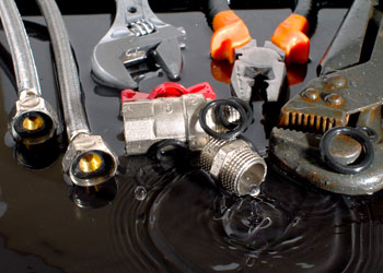Sewer Drain Cleaning Lacey WA