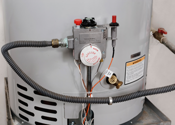Water Heater Repair Olympia WA
